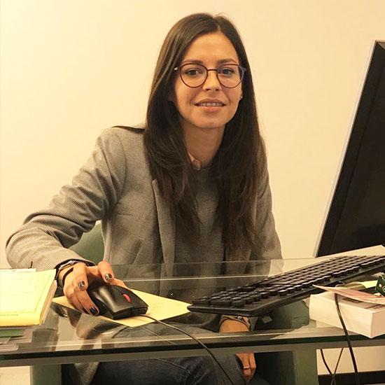 studio_legale_di_trapani_avvocato_valentina_alaimo